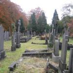 kerkhofje1